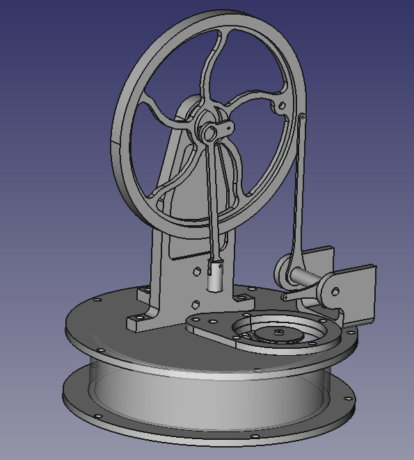 Freecad stirling motor.png
